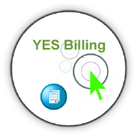 YES Billing and Scheduling